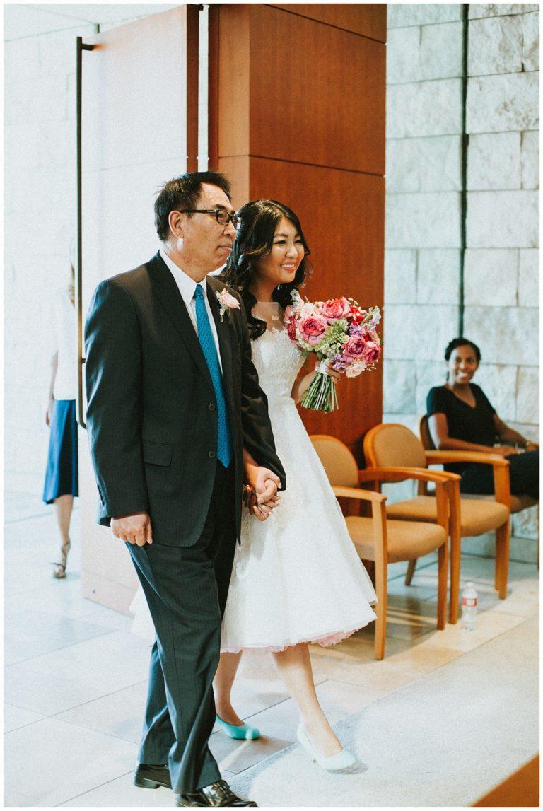 Los-Angeles-Wedding_0526-2